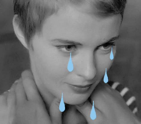 jeanseberg_withtears